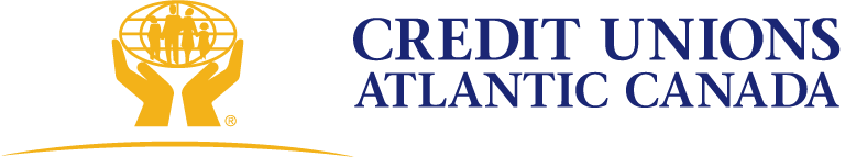 Credit Unions Atlantic Canada