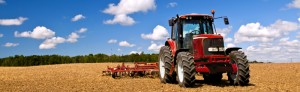 AgriInvest: Helping agriculture grow.