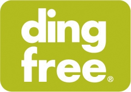 ding_free_logo.jpg