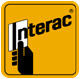 ding_free_interac_logo.jpg