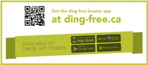ding_free_app_stores_and_QR_code_small.jpg