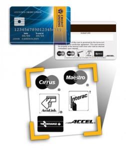 ding_free_ATM_network_image.jpg