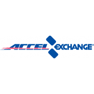 accel_exchange