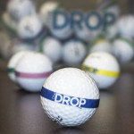The Drop Ball (rev)