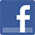 facebook_favicon_v2