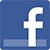 facebook_favicon_v2
