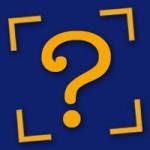 mobile_app_questions (200x200)