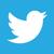 twitter_icon (50x50)
