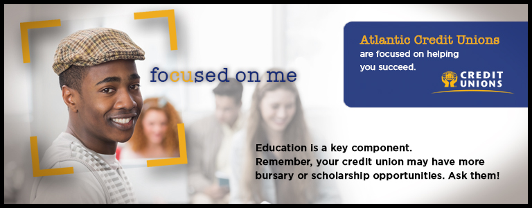 credit union scholarship essay A typed essay response 3 the applicant and his/her parent or guardian must print and sign the certi cation and release authorization at the bottom of the essay section 4 municipal credit union scholarship.