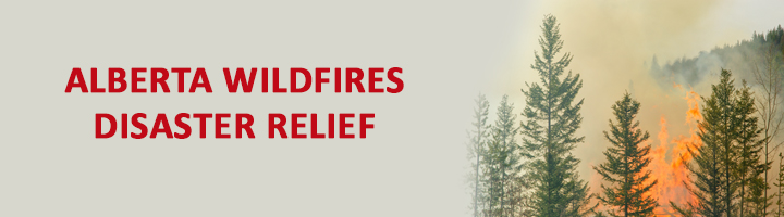 aberta_fire_donations_received_header