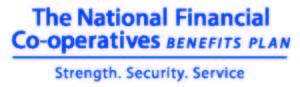 Nat_Fin_Coop_Benf_plan_logo_col