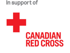 in-support-of-cdn-red-cross
