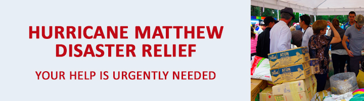 hurricane_matthew_header_700x200