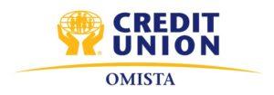 OMISTA logo